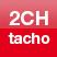 2CH TACHO