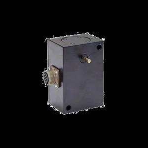 T7-LVDT Valves position transducer