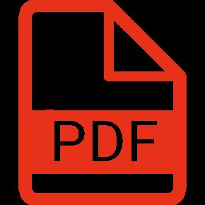 icone-pdf-69