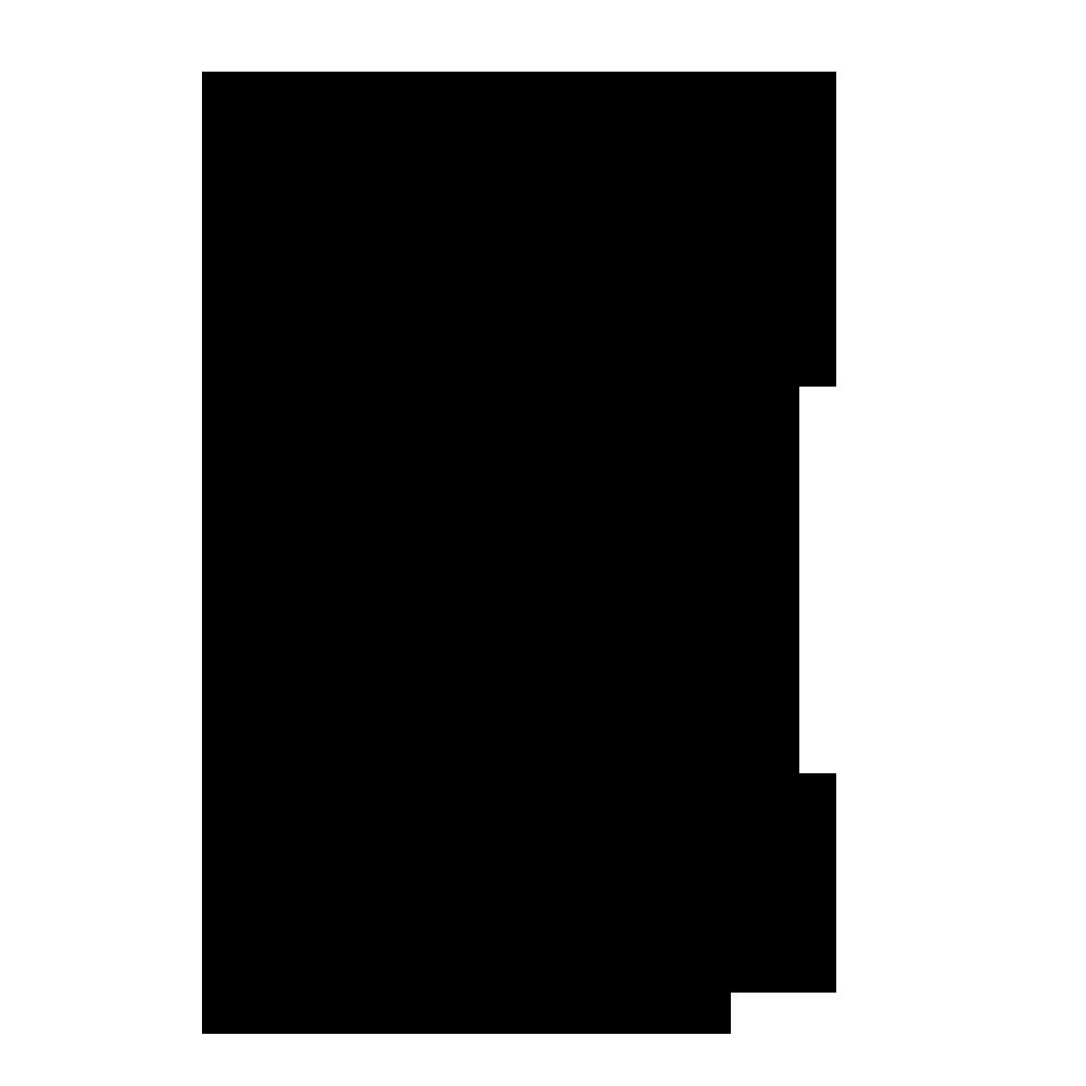 Storlek DWA2500